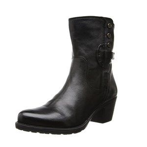 Clarks Women's Maymie Skye Boot